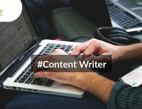 When Should You Outsource Your Content Writing?