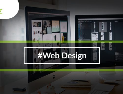 Tips on Designing a Responsive Website