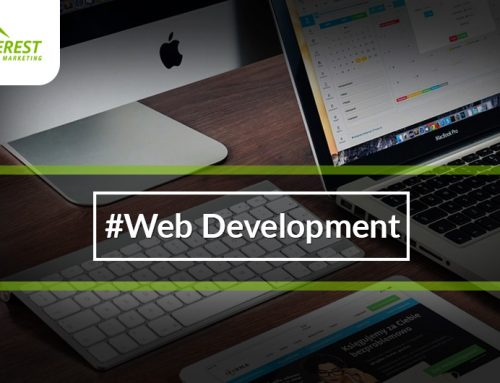 Here's How You Can Manage Your Web Development Tasks