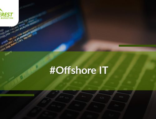 Offshore Outsourcing In The Philippines