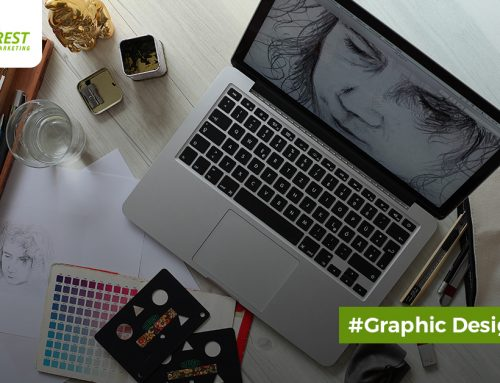 Understanding the Psychology of Color Green in Graphic Design