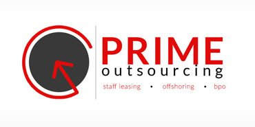 Prime Outsourcing